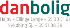 Logo Danbolig